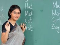 Complete teacher training within 2 years says HRD Ministry