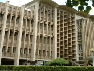 IIT Bombay rollbacks partially fee hike