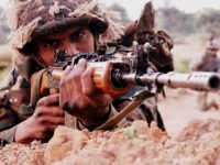 Distance education courses for Jawans