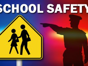 Govt to form top panel to monitor school safety