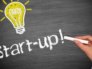 Startups allowed to hire students during IIT placements