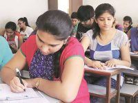 SSC exam aspirants demand normalisation of scores