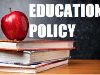 Centre plans to bring new education policy in December