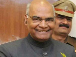 Vacancies in educational institutions must be filled immediately says President Ramnath Kovind
