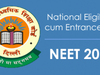 NEET 2018 Online application forms released by CBSE