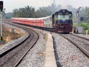 RRB recruitment 2018 exam to be held in 6 new languages