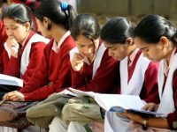 CBSE class 10th result 2018 declared