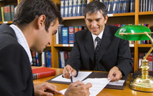 Notary as Career