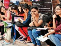 UGC orders universities to submit details of financial transactions