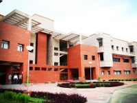 22 students suspended for ragging in IIT Kanpur