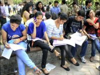 AICTE plans to stop admission to 300 Engineering colleges