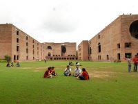 IIM Himachal requests faculty support from Govt