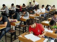 CBSE allows Children with special needs to write exams with laptops