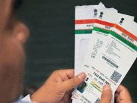 Aadhaar not mandatory for NEET enrolment, all-India tests says SC