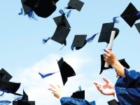 60 Higher Educational Institutions Granted Autonomy by UGC