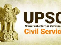 UPSC Prelims Result 2018 Released